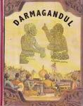 DARMOGANDUL