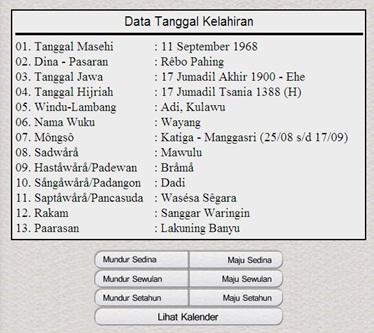 Payu Dara Terbesar Di Jawa Timur http://d10507491.u51.c7.ixwebhosting ...