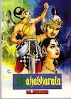 mahabarata3
